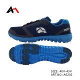 Sport Running Shoes Walking Footwear per Men (AKAS202)