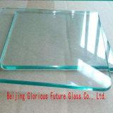 Sicherheits-ausgeglichenes Glas der China-Fertigung-15mm