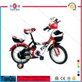 2016 nuevas bicis de la manera del bebé/bicicleta/Bicicleta/bebé Bycicle de los niños