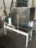 cadena de producción del jabón de lavadero 150kg/H que hace la máquina