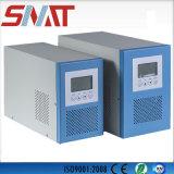 500W avec convertisseur de puissance solaire peuvent être utilisées pour voyant LED, TV, ventilateur