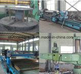 Machine de concassage à marteaux lourds