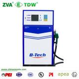 Petite station de remplissage mobile de la pompe à distributeur de carburant de Bt-A4