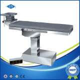 고품질 다중 Fonction 의학 운영 테이블