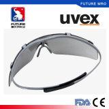 18g Uvex Super confortável da luz de nevoeiro anti-riscos óculos de proteção para os olhos