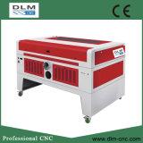 중국 9060 아크릴 가죽 나무 Laser 조각 기계