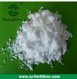 der Fabrik-25kg Reinheit-niedriger Preis Paket-oxalischen der Säure-99.6%