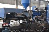 サーボプラスチック射出成形機械によって承認されるセリウム