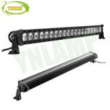 200W 37.5inchはクリー語LEDsが付いている列LEDのライトバーを選抜する