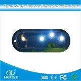 Modifica a resina epossidica di RFID con la modifica programmabile cancellabile del LED NFC