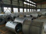 Bobina ricoperta colore dello Shandong, strato di Gl in bobina e bobina d'acciaio galvanizzata