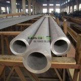 Tubo caldo dell'acciaio inossidabile dell'acciaio inossidabile di vendita