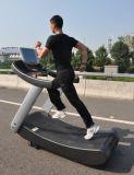 2017 Nuevo diseño de la cinta de correr comercial Alt-7018 /máquina de correr cinta de correr/