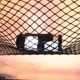 الصين [غود قوليتي] يطوي [كمب كر] سقف أعلى خيمة لأنّ يخيّم