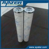Пелена питания Ayater фильтрующий элемент HC9800fks13h
