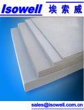 1000 Nanoboard Nanowell (isolant microporeux Board)