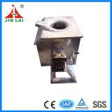 Venta caliente del horno eléctrico industrial (JLZ-110)