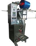 Machine à emballer automatique de la poudre 25kg (ACE-GZJ-S3)