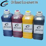 De Fabriek van de Inkt van Roland Versaart Ra-640 Eco Solvent Inkjet