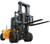 フォークリフトのための非36.8kw 53HP 2500 Rpmの道のディーゼル機関