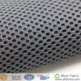 A1739 최신 판매 새로운 패턴 Oeko-Tex를 가진 의복 직물을%s 포장에 의하여 뜨개질을 하는 메시 직물