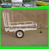 Trailer ATV 1.9x1.4m (CT0089A)