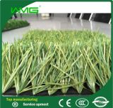 A venda por atacado da fábrica de China jardina alta qualidade sintética da grama