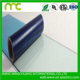 36 pouces x 200' (600 sf) Film de protection pour la protection de surface