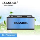 Уборщик воздуха автомобиля и очиститель воздуха