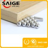 Free Samples G10 Stainless Steel Ball for Bearing