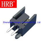 Le connecteur de fil pour les connecteurs électriques de wafer