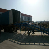 Qualität 1000kg 1ton 1.5ton verwendete pp. groß/Masse/FIBC/riesiger Beutel mit konkurrenzfähigem Preis
