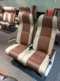 Passeggero Seat per Luxury Buses