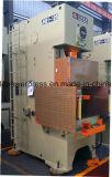 Macchina pneumatica della pressa di potere del blocco per grafici di C (JH21-100)