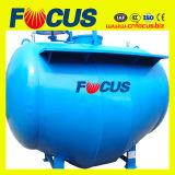 空気のセメントの充電器/サイロ(WGシリーズ)にセメントを運ぶニューマチック・コンベヤ