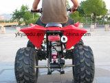 新しいRaptor様式110cc/125cc ATV