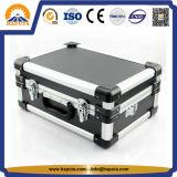 공장 가격 알루미늄 단계 장비 공구 상자 (HT-1055)