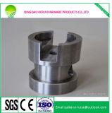 Di alluminio i pezzi meccanici di CNC della pressofusione