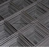Saldato rinforzando il comitato del reticolato di saldatura degli strati della maglia