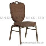 سلك معزول إلى الخلف [سريس&نبسب]; خصبة فندق مأدبة كرسي تثبيت