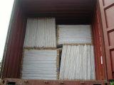 10мм строительный материал ПВХ пена системной платы