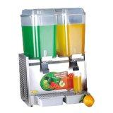 Erogatore freddo della bevanda per la conservazione del freddo della bevanda (GRT-236S)