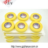 venda quente da fita de máscara da qualidade de 24mm*50m 3m
