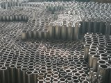 Pipe étirée à froid de haute précision/cylindre hydraulique/ingénierie