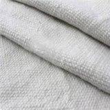 Meistgekauftes Wärmeisolierung-Material-keramische Faser-Tuch für Dichtung