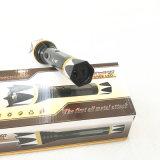 Selbstverteidigung Stun Gun mit LED Flashlight Df-007
