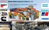 Il filtro dell'olio della fabbrica per il generatore A0004662804 della Perkins comercia il filtro all'ingrosso da combustibile per le parti del camion dell'Iveco