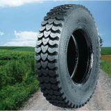Preiswerter LKW-Reifen-ausgezeichnete Zugkraft und Ochse-Muster 11r22.5 12r22.5 13r22.5