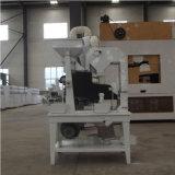 Máquina da limpeza da semente do laboratório (5XZC-L)