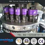 Elevador eléctrico de conservação de energia única torre Servo Punch Pressione Machine D-ES300